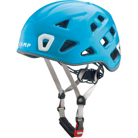 Camp Storm Casco, light blue